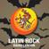 Latin Rock Halloween Special image