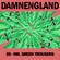 Damn England - 39 - Mr. Green Trousers image