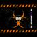 The Raw Quarantine Mix (#005) image