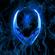 DJ DARKNESS - PSY TRANCE MIX (VIBRATIONS) image
