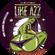 KNNO - Like Azz 2º edición 01-11-2014 image