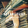 BETANCOURT -  Eclectic - vinyl set - image