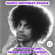 Prince Birthday Mix - All 45s All B-Sides image