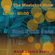 Soul Funk Jazz : DJ Mastakut on HALE.London Radio 2021/06/15 image