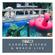 DJ TYMO live @ Garden Bistro & Beach, Szeged 2020.07.03. image