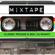 Classic Reggae & Ska | DJ SHAKTI image