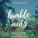 Jugglerz pres. Humble Medz - Reggae Mixtape [2019] image
