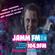 Jamm Crackers Funky Radio Show 10122020 image
