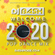 DJ Bash - Welcome 2020 Pop Dance Mix image
