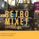 Live - Retro POWER Mix 2017 Episode 1 image