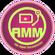 DJ AMM BEST OF SOUL MUSIC VOL 1 image