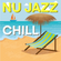 NU JAZZ CHILL! image
