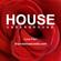 HOUSE Underground Feat Roman WOMANSKI - Live for SoundZMuZicRadio 4 image