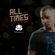 001 - PODCAST ALL TIMES - DJ DOUBLE S image