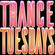 Trance Tuesdays 003 image