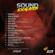TEKNO - Sound Escalation 203 with Holbrook & SkyKeeper image