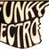 Funkylectro Minimix May 2010 image