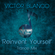 Reinvent Yourself - Trance Mix image