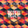 RESET! - PARTY ANTHEMS Vol. 5 image
