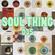 SOUL THING RADIO : 035 image