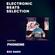 Phoneme - guestmix for ElectronicBeatsSelection radio (EBSelection ep 79) image