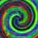 Full On Psytrance Delight Vol. 1 image