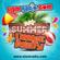 ELSM Summer Party Mix 2021 - DJKen image