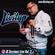 DJ Livitup IG Sessions Live Vol. 3 image