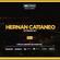 HERNAN CATTANEO - DIA 2 @ Forja Centro de Eventos x #BNP2019 image