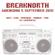 BreakNorth 05-09-2012 Eerste Uur image