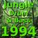 DJ Ben J - 94 Jungle DnB - Originuk.net - 06-10-2019 image