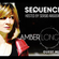 Exclusive NYE Mix for Sequence with Sergio Arguero image