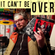 #2046: It Can't Be Over (2020 Review pt. 4) image