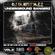 DJ GlibStylez - Underground Bangerz Vol.8 (Underground Hip Hop Mix) image