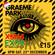 This Is Graeme Park: Christmas Expo @ Barca Tynemouth 23DEC17 Live DJ Set image