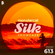 Monstercat Silk Showcase 613 (Hosted by A.M.R) image