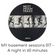 MY basement sessions 017 - a night in 60 minutes image