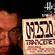Trancenet (September 2020 Installment) image