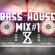 Bass House Mix#1 by ZINSIN image