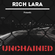 Rich Lara Presents: Unchained Ep. 34 // EDM // Pop&Rap&Latin Remixes // IG: @mr.richard.lara image