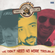 Kingstown Funky Fellaz - We Don't Need No More Trouble image