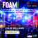 170721 Colin W 50 Shades Suncebeat 2021 Pre Mix on D3ep and FOAM Online radio image