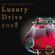 【HIPHOP,R&B,REGGAE】Luxury Drive 2018 Mixed By DjKyon.jp image