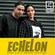 EdenHeimer @ Echelon Festival 2019 image