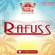 Rafuss - We Love Trance CE 034 - Open Air and Classics Edition (31-08-2019 - Fort Colomb - Poznan)) image