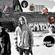 Retrogott und Freunde Vol 1.5 image