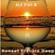Sunset Electro Deep Mix DJ Fel-X image
