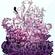 DISTA (DYSLECSIC DUBZ) OLDSKOOL SPEED GARAGE MIX MARCH 2013 (PART 2) image