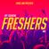 Freshers 2017 Mix image