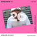 Gilles Peterson: The 20 - Disco // 07-05-20 image